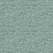 Линолеум коммерческий гетерогенный LG Hausys Durable Marble DU99033 (2х20 м) 40м2