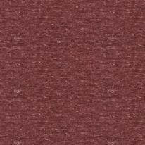 Линолеум коммерческий гетерогенный LG Hausys Durable Marble DU99035 (2х20 м) 40м2