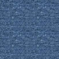 Линолеум коммерческий гетерогенный LG Hausys Durable Marble DU99036 (2х20 м) 40м2