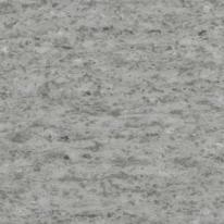 Линолеум коммерческий гетерогенный LG Hausys Durable Marble DU99037 (2х20 м) 40м2