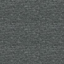Линолеум коммерческий гетерогенный LG Hausys Durable Marble DU99038 (2х20 м) 40м2