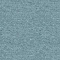 Линолеум коммерческий гетерогенный LG Hausys Durable Marble DU99039 (2х20 м) 40м2
