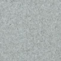 Линолеум коммерческий гетерогенный LG Hausys Trendy TD12502 (2мм, 2х20 м) 40м2