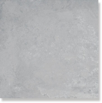 Керамогранит Kerama Marazzi ШЕЛКОВЫЙ ПУТЬ серый полупол (лаппатир) 60×60 (1,440 м2/4 шт)