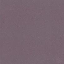 Линолеум коммерческий гетерогенный TARKETT ACCZENT Universal ANTRAZITE GREY, 2х23м/2мм (46м2)