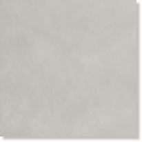 Керамогранит Italon TODAY Silver Lapp.Rett. полуполир (лаппатир) 60×60 (1,080 м2/3 шт)