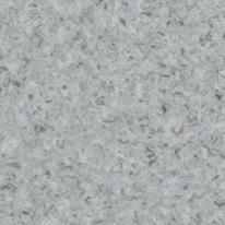 Линолеум коммерческий гетерогенный LG Hausys Durable Grand DU90004 (2х20 м) 40м2