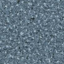 Линолеум коммерческий гетерогенный LG Hausys Durable Grand DU90008 (2х20 м) 40м2