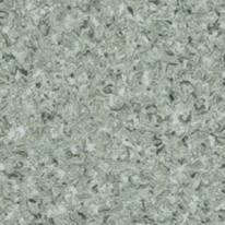 Линолеум коммерческий гетерогенный LG Hausys Durable Grand DU90009 (2х20 м) 40м2