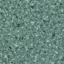 Линолеум коммерческий гетерогенный LG Hausys Durable Grand DU90010 (2х20 м) 40м2