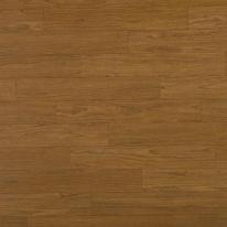 Линолеум коммерческий гетерогенный LG Hausys Durable Wood DU92003 (2х20 м) 40м2