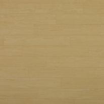 Линолеум коммерческий гетерогенный LG Hausys Durable Wood DU92006 (2х20 м) 40м2