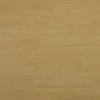 Линолеум коммерческий гетерогенный LG Hausys Durable Wood DU92007 (2х20 м) 40м2