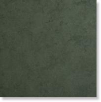Керамогранит Cimic P 518 60 KP NEO PARMA Тёмно-зелёный п/полир (лаппатирован) 60×60 (1,440 м2/4 шт)