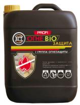 Защита для древесины I группа VGT Profi 10 кг