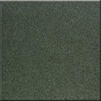 Керамогранит Estima ST-06 Standart неполированный матовая 30×30 (1,530 м2/17 шт)