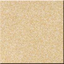 Керамогранит Estima ST-15 Standart неполированный матовая 30×30 (1,530 м2/17 шт)