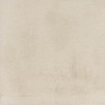 Керамогранит Kerama Marazzi SG624200R Сольфатара беж обрезной (11мм) мат 60×60 (1,440 м2/4 шт)