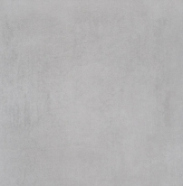 Керамогранит Kerama Marazzi SG624400R Сольфатара серый обрезной (11мм) мат 60×60 (1,440 м2/4 шт)