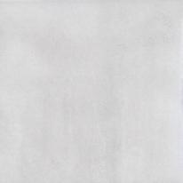 Керамогранит Kerama Marazzi SG914100R Сольфатара светл обрезной (11мм) мат 30×30 (1,080 м2/12 шт)
