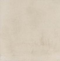 Керамогранит Kerama Marazzi SG914200R Сольфатара беж обрезной (11мм) мат 30×30 (1,080 м2/12 шт)