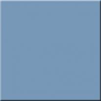 Керамогранит RW09 RAINBOW неполированный матовая 60×60 (1,440 м2/4 шт)