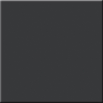 Керамогранит RW10 RAINBOW неполированный матовая 60×60 (1,440 м2/4 шт)