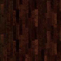 Доска паркетная TARKETT SAMBA Ясень Дымчатый, трехполосная, 1123х194х14, 1,307м2, лак