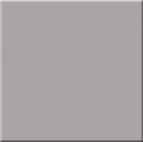 Керамогранит RW 03 RAINBOW неполированный матовая 30×30 (1,530 м2/17 шт)