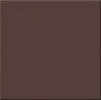 Керамогранит RW 04 RAINBOW неполированный матовая 30×30 (1,530 м2/17 шт)