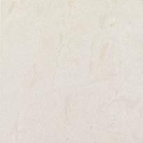 Керамогранит Estima TR-01 TREND неполированный 60×60 (1,440 м2/4 шт)