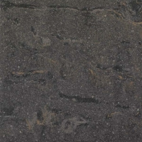 Керамогранит Estima TR-03 TREND неполированный 60×60 (1,440 м2/4 шт)