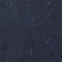 Керамогранит Estima TR-04 TREND неполированный 60×60 (1,440 м2/4 шт)