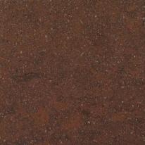 Керамогранит Estima TR-05 TREND неполированный 60×60 (1,440 м2/4 шт)