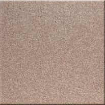 Керамогранит Estima ST-04 Standart неполированный матовая 40×40 (1,600 м2/10 шт)