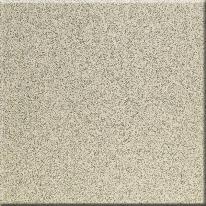 Керамогранит Estima ST-05 Standart неполированный матовая 30×30 (1,530 м2/17 шт)