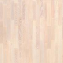 Доска паркетная TARKETT Salsa Premium Ясень Опал, трехполосная, 2283х194х14, 2,658м2, масло