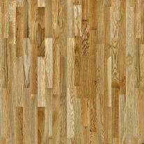 Доска паркетная TARKETT SALSA Дуб Рустик, трехполосная, 2283х194х14, 2,658м2, лак