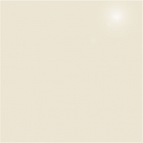 Керамогранит Kerama Marazzi TU003101R КРЕП полир БЕЖЕВЫЙ 42×42 (1,580 м2/9 шт)