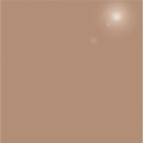 Керамогранит Kerama Marazzi TU003901R КРЕП полир КОРИЧНЕВЫЙ 42×42 (1,580 м2/9 шт)