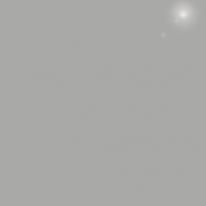 Керамогранит Kerama Marazzi TU602801R Арена полированный серый 60×60 (1,440 м2/4 шт)