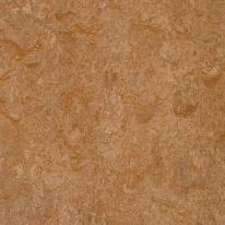 Линолеум натуральный FORBO Marmoleum Real 3233 (2х32 м)