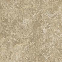 Линолеум натуральный FORBO Marmoleum Real 3234 (2х32 м)