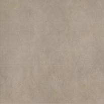 Керамогранит Italon Urban Ash матовая 60×60 (1,080 м2/3 шт)