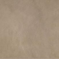 Керамогранит Italon Urban Coal Шлифованный полированная 60×60 (1,080 м2/3 шт)