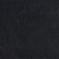Керамогранит Italon Urban Petrol матовая 60×60 (1,080 м2/3 шт)