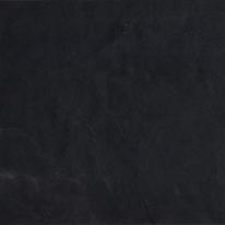 Керамогранит Italon Urban Petrol Шлифованный полированная 60×60 (1,080 м2/3 шт)