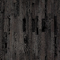 Доска паркетная TARKETT Salsa ART Блэк о Вайт, трехполосная, 2283х194х14, 2,658м2, лак
