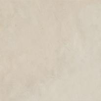 Керамогранит Italon Urban Polar матовая 60×60 (1,080 м2/3 шт)