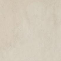Керамогранит Italon Urban Polar Шлифованный полированная 60×60 (1,080 м2/3 шт)